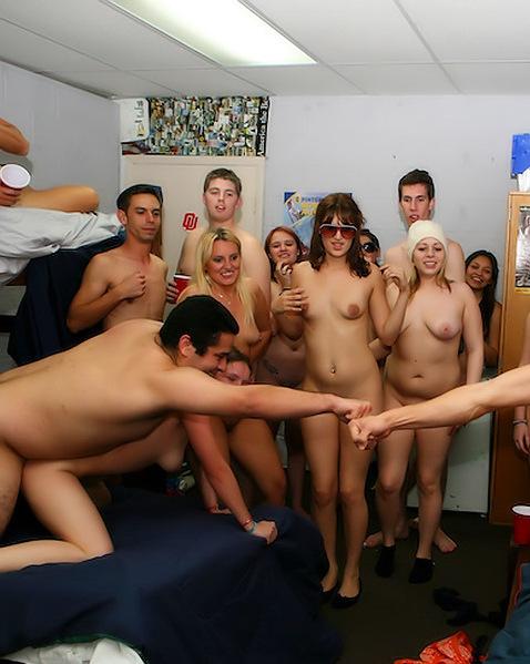Посвящение в студенты фото секс 4050 фотография