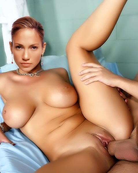 секс со зрелыми блондинками фото